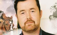 Brian Guckian