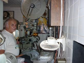 Ivo Raposo Jr., LL.D.